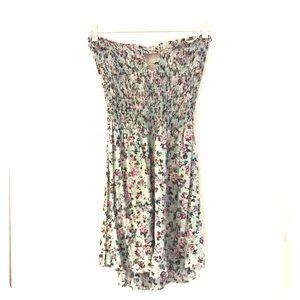Gab & Kate Mini Dress